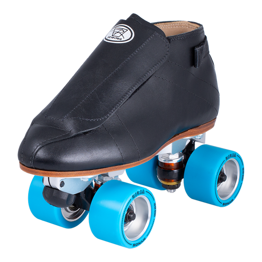 Riedell Quest Roller Skates
