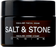 Salt & Stone Squalane Facial Cream 1.6Oz