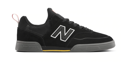 New Balance 288 Jack Curtin - Black/Grey