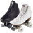 Riedell Angel Jr Roller Skates