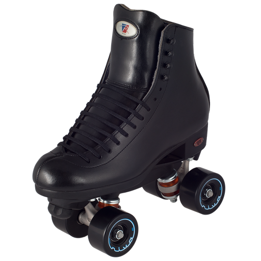 Riedell Uptown Roller Skates