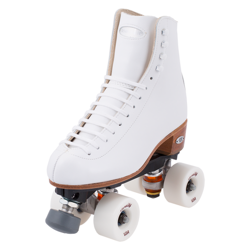 Reidell Artistic Epic rollerskate white or black
