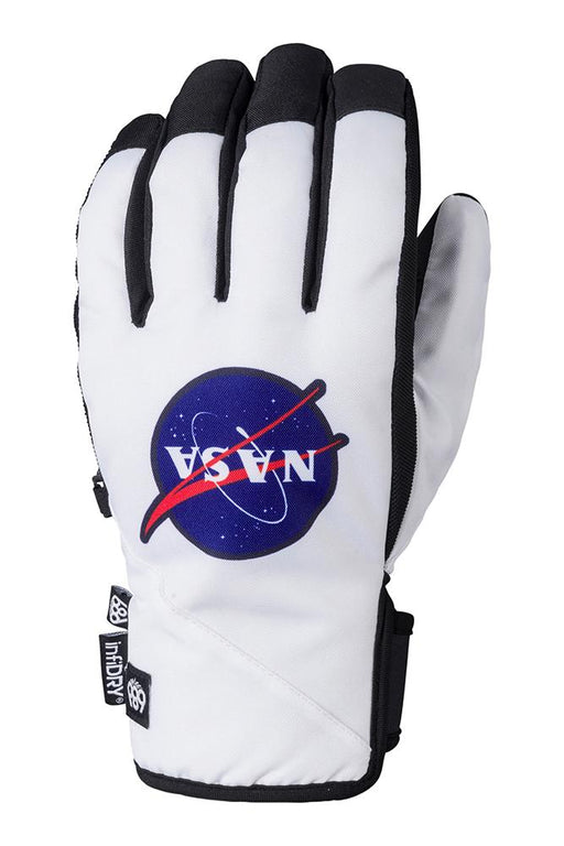 686 Ruckus Pope Glove - NASA (2021)