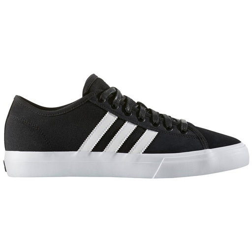 Adidas Matchcourt RX - Core Black/White/Core Black