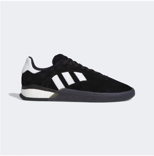 Adidas 3ST.004 - Black/White