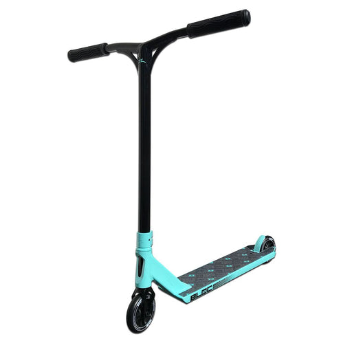 AO Bloc Complete Scooter - Teal