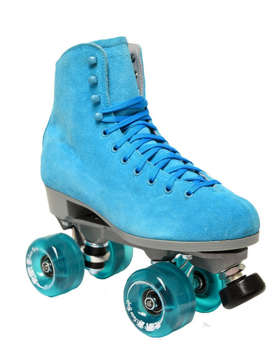 Sure Grip Boardwalk Outdoor Roller Skates - 4 Colors