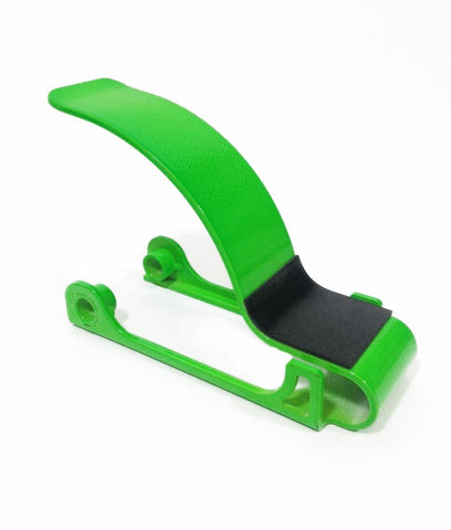 Envy Reverse Flex Brake - Green