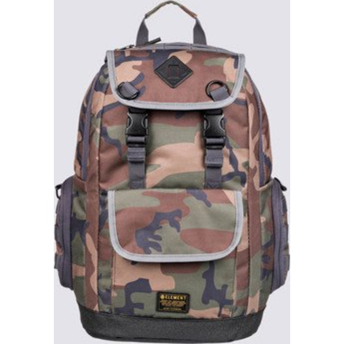 Cypress Recruit Backpack