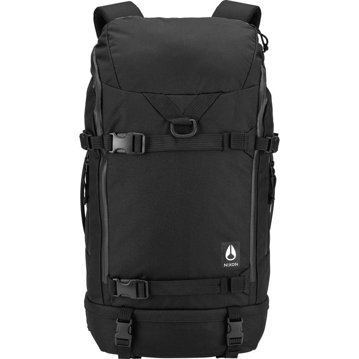 Hauler 35L Backpack