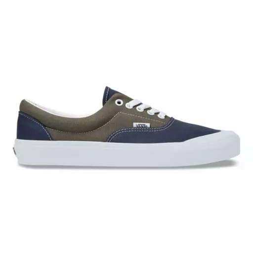 Vans 2 Tone Era Pro - Parisian Night/Grape Leaf