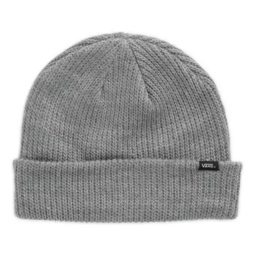 Vans Core Basics Beanie - Grey (2020)