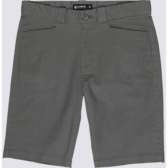 SAWYER WK SHORT