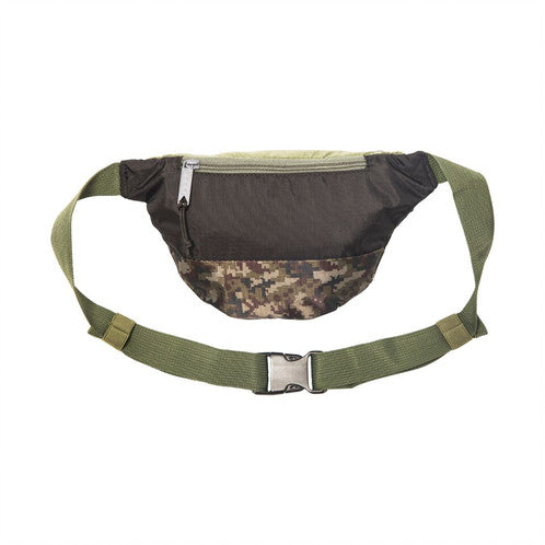 Bumbag MRE Basic Bag