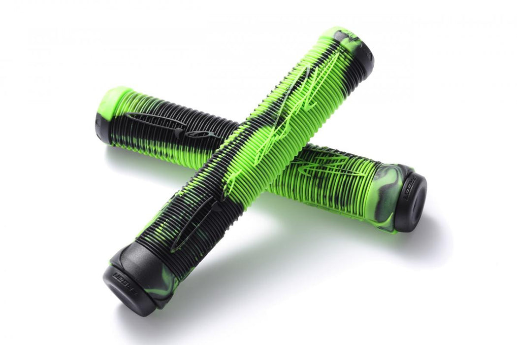 Fasen Fast Hand Grips - 8 Colors