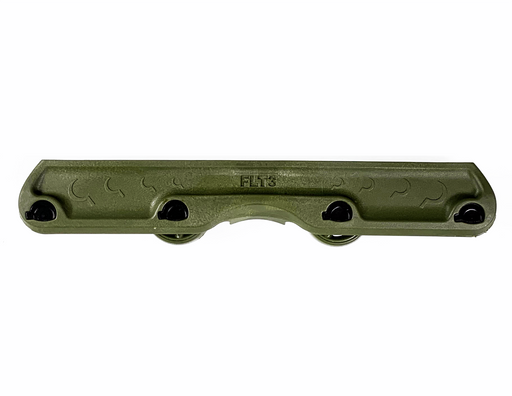 Ground Control Army Green FLT3 Frames