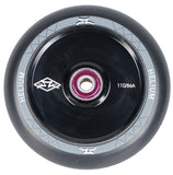 AO 110mm Helium Scooter Wheel - 6 Colors