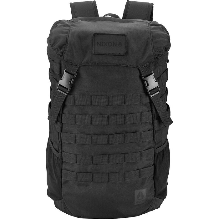 Landlock Backpack GT