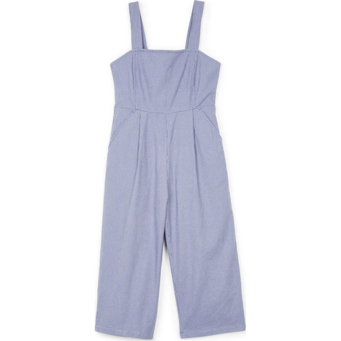 BEATRICE JUMPSUIT