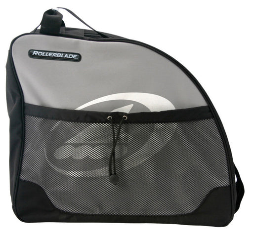 Rollerblade Skate Bag - Grey