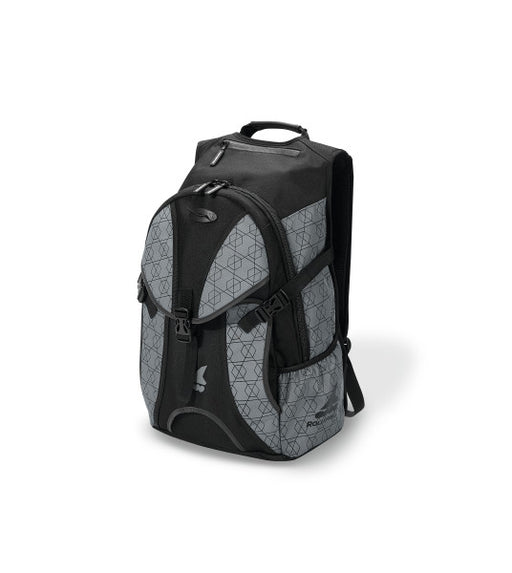 Rollerblade Pro Backpack LT 30 - Grey
