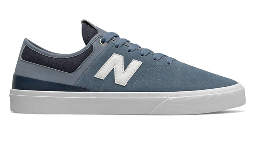 New Balance 379 - Navy/White