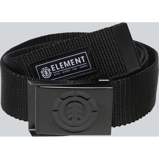 BEYOND BELO TIDE BELT