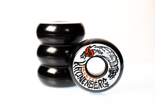 Haunted Wheels Ray Kronenberg Pro Wheel 59mm/92a