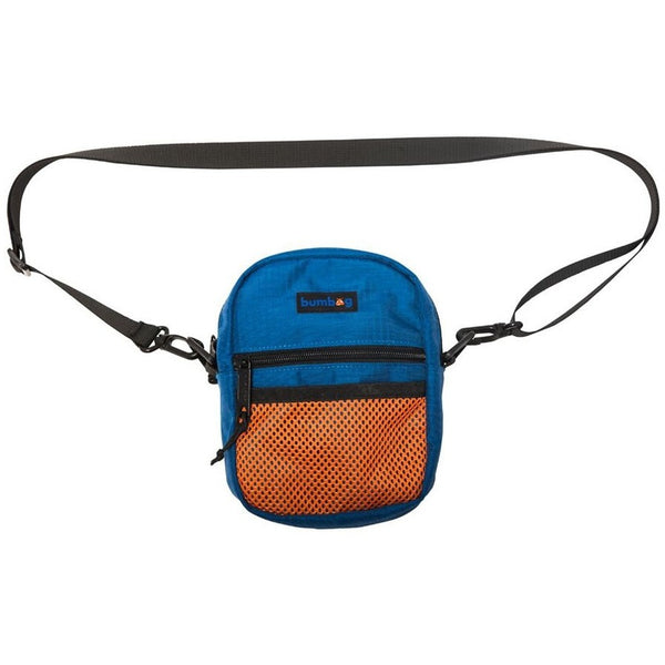 Bumbag Nicks Shoulder Bag