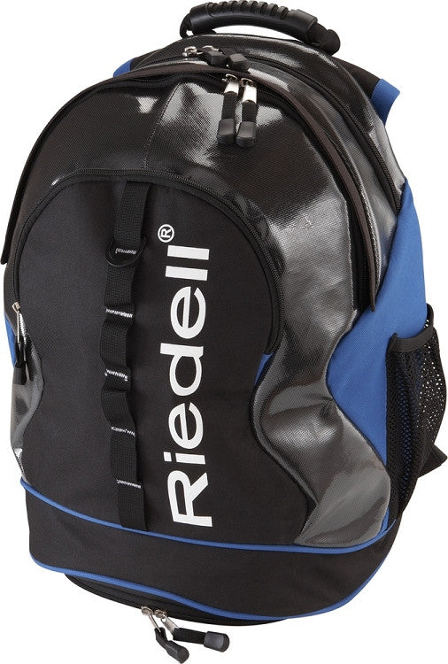 Riedell Bottom Load Gear Pack