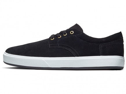 Emerica Spanky G6 Black and White