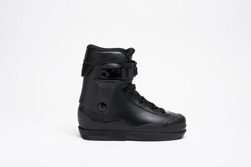 Them Skates 908 U1 Boot Only - Black