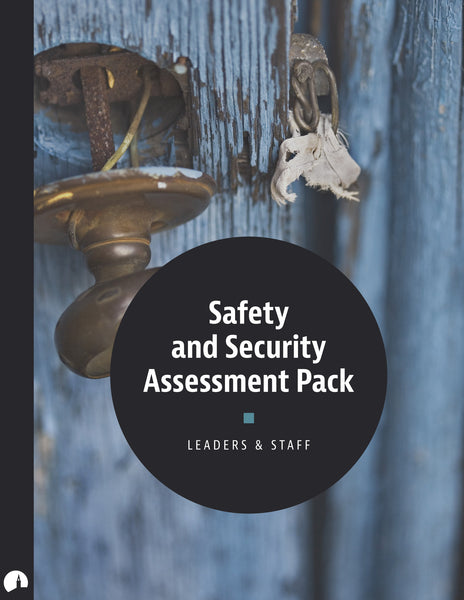 Safety and Security Assessment Pack