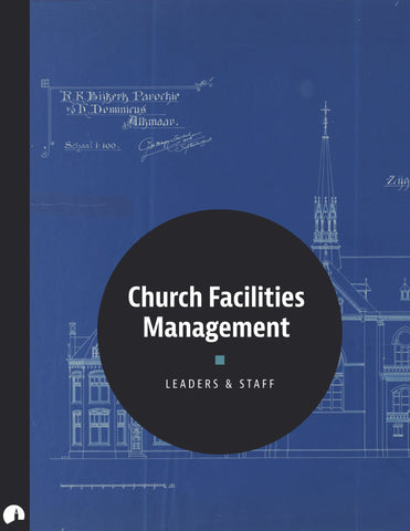 Church Facilities Management