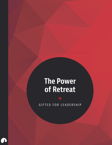 The Power of Retreat