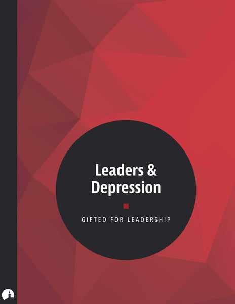 Leaders & Depression