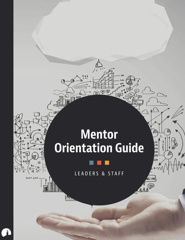 Mentor Orientation Guide
