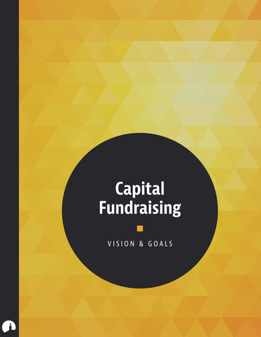 Capital Fundraising