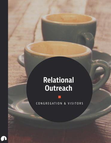Relational Outreach