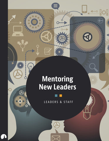 Mentoring New Leaders