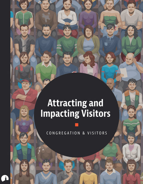 Attracting and Impacting Visitors