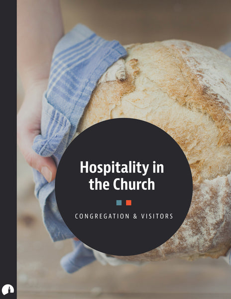 Hospitality in the Church