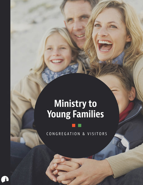 Ministry to Young Families