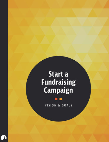 Start a Fundraising Campaign