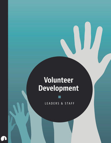 Volunteer Development