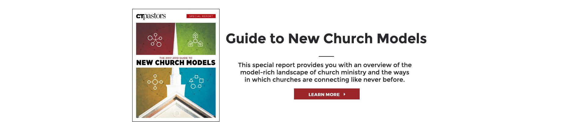 Church Job Descriptions
