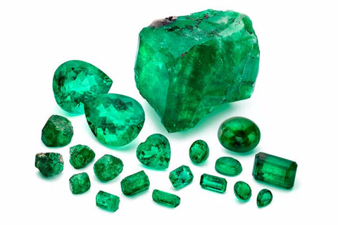 product selected_variant title %% | Gemstones Brazil