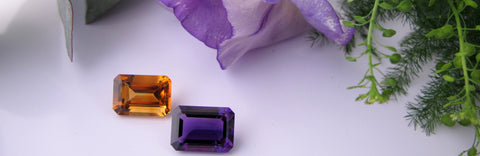 4 things you need to know when you buy a gemstone.