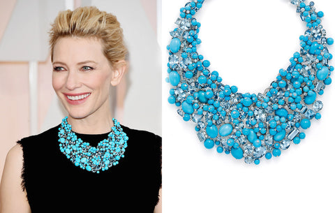 https://cdn.shopify.com/s/files/1/0825/7459/files/Kate-Blanchett-TiffanyCo_large.jpg?1995004318083904386
