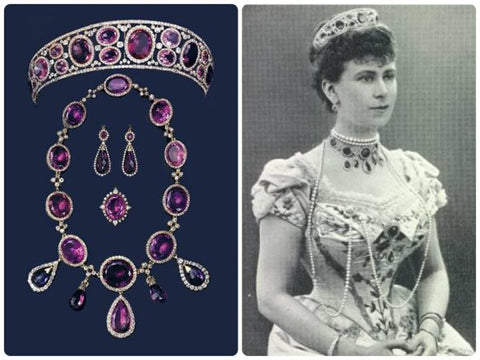 Queen-Mary-Amethyst-Parure
